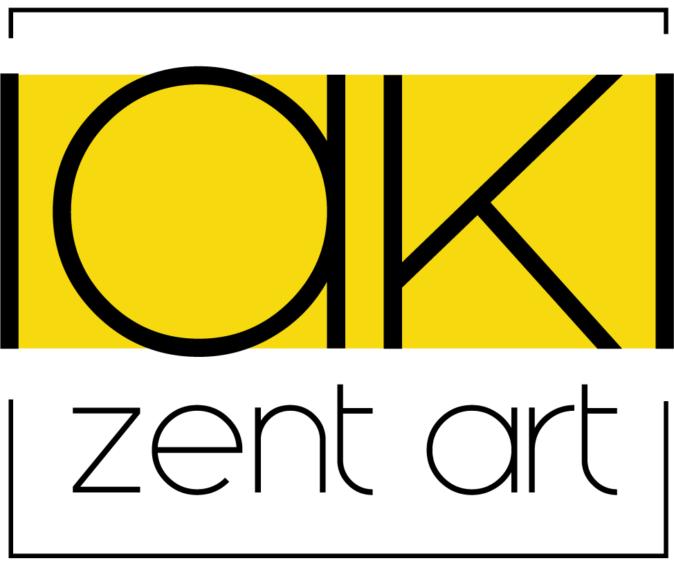 akzent art | Foto.Design